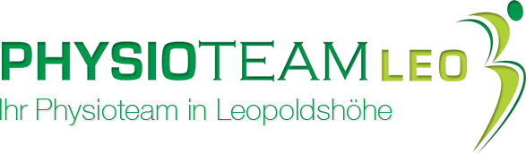 Physioteam Leo - Physiotherapie, Osteopathie